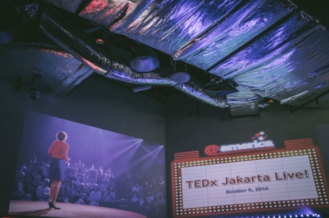 TEDxJakartaLive2014 (31 of 62)