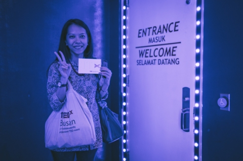 TEDxJakartaLive2014 (55 of 62)