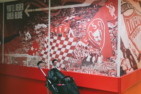 anfield (3 of 17)