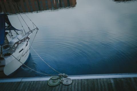 dock (3 of 4)