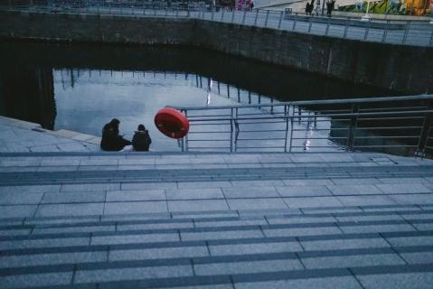 dock (4 of 4)
